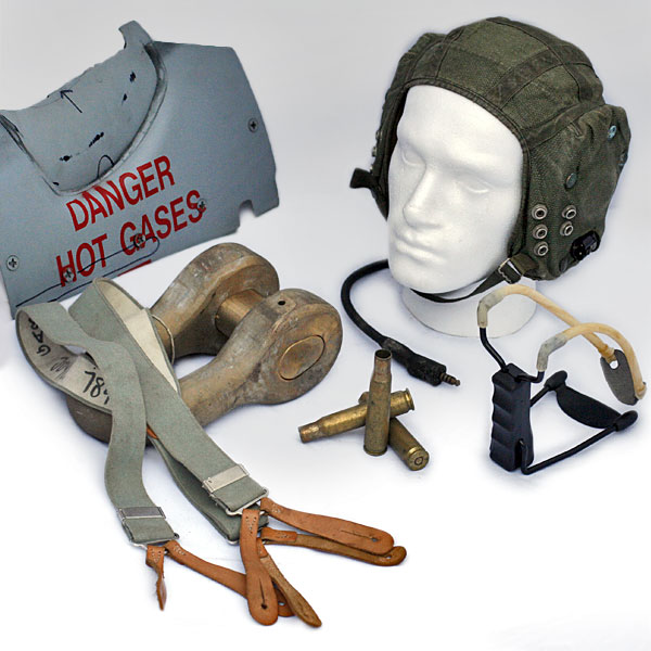 product category - Military Surplus Gifts Products