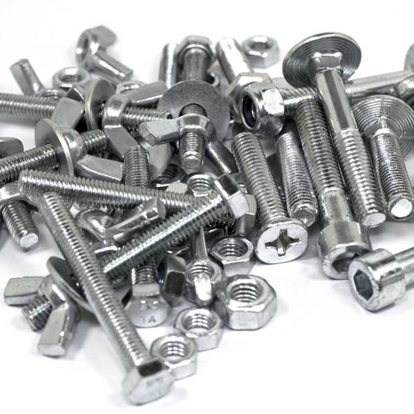 product category - Ironmongery Military Surplus Products